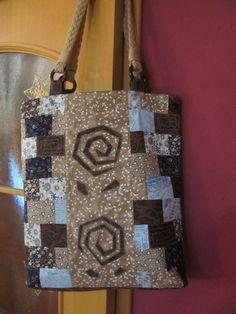 My Bags, Tote Bag, Fashion, Moda, Fashion Styles, Carry Bag, Fashion Illustrations, Fashion Models, Tote Bags