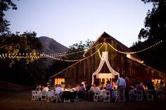 Eve + Dave   La Cuesta Ranch Wedding   San Luis Obispo, CA — Laura Harris Photography   Upstate New York Wedding Photographer   Albany, New York Wedding Photographer