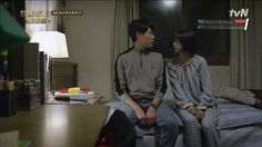 [Drama Review] 'Reply 1988' - Episode 10 | allkpop