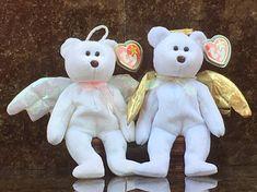 d16f8a009bd 46 Best Beanie Babies images