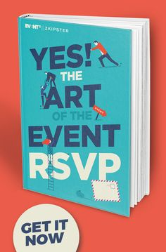 A new report with unpublished research into what makes attendees RSVP and show up at your event is ready for you. Get your free copy now. Event Planning Design, Event Marketing, Feeling Down, Dog Birthday, Best Part Of Me, Rsvp, How To Plan, Sayings, Reading
