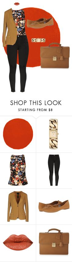 """""""Perfectly affluent"""" by mindpearl ❤ liked on Polyvore featuring Christian Louboutin, Anne Klein, Glamorous, IANUX, Rocket Dog and Louis Vuitton"""