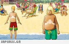 smartphone tan line Think Before You Post, Technology Addiction, Technology Humor, Art Postal, Powerful Images, Humor Grafico, Our Life, Real Life, Funny Photos