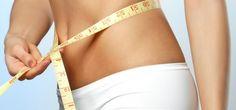 """4 Motivos pelos quais as """"Dietas"""" não funcionam"""