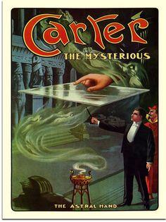 AP101-carter-vintage-magic-poster.jpg (475×635)
