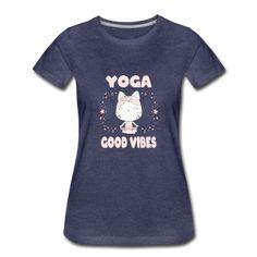Chic Et Choc, Zen, T Shirt, Yoga, Mens Tops, Fashion, Spiritual, India, Jacket