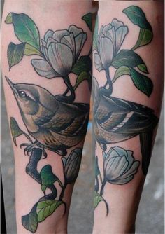 i very strongly associate birds with my grandparents. i miss them every day and plan to one day get a bird tattoo in honor of them.