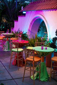 TSE Event Photos 059 by Rentals Unlimited, via Flickr