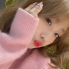 meow Kpop Girl Groups, Kpop Girls, My Girl, Cool Girl, I Love Girls, Sooyoung, Cute Icons, Ulzzang Girl, K Idols