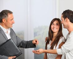 @neweraescrow both the buyer and seller must agree upon an escrow company. Once they have agreed on that, a contract or purchase agreement is signed by both parties and delivered to the escrow holder, along with escrow instructions that give the escrow company any other information and details that need to be met before finalizing the transaction.