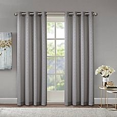 Inspired by art deco, our Allison Foil Printed Scallop Window Sheer transforms any window with its subtle glitz. The lightweight sheer gray panel features a. Coastal Curtains, Coastal Decor, Coastal Cottage, Coastal Furniture, Coastal Farmhouse, Coastal Living, Window Panels, Panel Curtains, Decorating Small Spaces