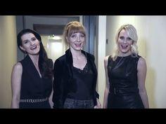 Holki - Jediná (Official video) - YouTube Leather Skirt, Skirts, Youtube, Fashion, Music, Moda, Leather Skirts, Fashion Styles, Skirt
