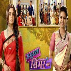 Sasural Simar Ka 9th January 2015 HD Video Watch Online | Freedeshi.tv - Entertainment,News and TV Serials