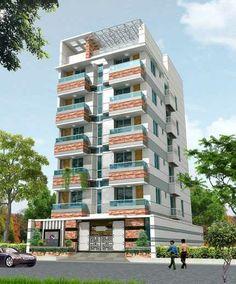 Quantum Benu Neer.  Address :  Plot-20, Road : 05, Sector-12, Uttara, Dhaka.    4 Bed, 4 Bath, Drawing, Dining, Kitchen, F. Living, Servant Bath & 4 Verandas. Each floor single but 5th floor Double unit. Basement & Ground Floors are Car Parking.All structural design are based on 7.5 unit Richter scale earthquake complied.    Contact :      House -8/A, Road -2/B, Sector -11,        Uttara, Dhaka-1230, Bangladesh.          Land Phone : (8802) 8915802, 8958206, 7912620, 7912625, 8991084,…