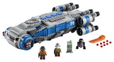 New LEGO Sets to Celebrate LEGO Star Wars: The Skywalker Saga | StarWars.com Lego Star Wars, Star Wars Set, Star Wars Clone Wars, Walt Disney World, Boutique Lego, Disneyland, Figurine Lego, Star Wars Advent Calendar