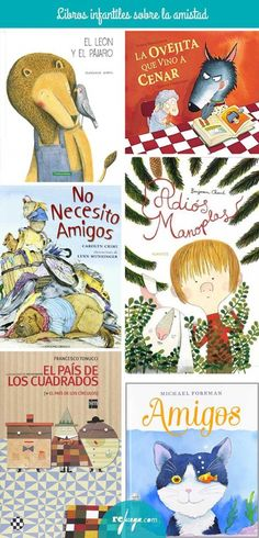 books in Spanish Social Emotional Development, Social Emotional Learning, Preschool Education, Preschool Activities, Top Best Selling Books, Spanish Books For Kids, Anger Management For Kids, Emotional Books, Reading Club