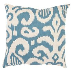 Ferango Throw Pillow Collection