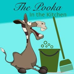 The servants in a large Irish House are grateful to a Pooka who comes every night to do their work for them. At Christmas, they decide to reward him. Books To Buy, Books To Read, Audio Stories For Kids, Bookshelves Kids, Early Math, Go To Sleep, Read Aloud, Phonics, Literacy