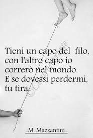 •Margaret Mazzantini•