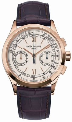 360 best Montre Patek Philippe images on Pinterest | Patek philippe, Watches and Men's watches