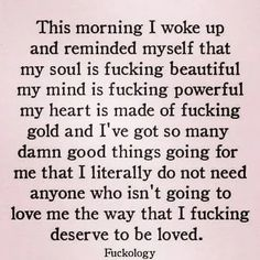 26 Ideas For Quotes Love Crush Thoughts Heart Bitch Quotes, Badass Quotes, Crush Quotes, Mood Quotes, Wisdom Quotes, Quotes To Live By, Life Quotes, Heart Quotes, Quotes About Bad Relationships
