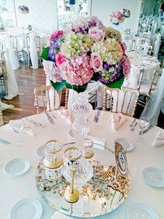 Bridge Restaurant #party #organizasyon #dügün #otel #hotel #cicek #wedding #babyshowers
