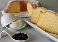 Pasqualina in cucina: dolci da colazione