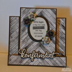 Merethe Flaskerud: Step kort til konfirmanten Frame, Books, Home Decor, Art, Pictures, Livros, Art Background, Libros, Decoration Home