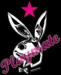 Explore Brittnee Fesslr's photos on Photobucket. Playboy Bunny Tattoo, Playboy Logo, Pink Wallpaper Iphone, Iphone Wallpaper Tumblr Aesthetic, Colorful Wallpaper, Bunny Images, Bunny Pics, Cool Kids Club, The Playboy Club