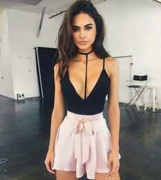 Find More at => http://feedproxy.google.com/~r/amazingoutfits/~3/gSM-bETInDY/AmazingOutfits.page