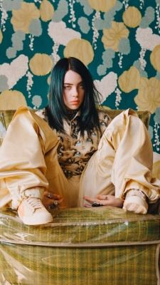 Billie Eilish, Crazy People, Pretty People, Tyler And Josh, I Miss Her, Favorite Person, Music Artists, Just In Case, My Idol