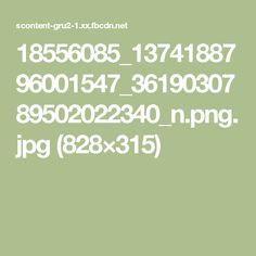 18556085_1374188796001547_3619030789502022340_n.png.jpg (828×315)