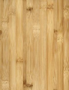How To Pick A Hardwood Flooring Color Office Pinterest White - Bamboo flooring wholesale prices