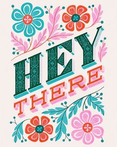 Hey there! I like to pretend I'm a calm person, but I'm pretty sure that's not actually the case. :) Life has been pushing me a bit out of… Typography Quotes, Typography Inspiration, Typography Letters, Graphic Design Typography, Lettering Design, Graphic Design Inspiration, Types Of Lettering, Alphabet, Word Art