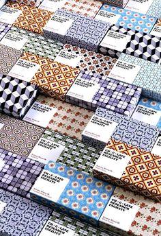 "Image Spark - Image tagged ""pattern"" - margherita"