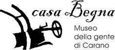 Museo Casa Begna - museo della gente di Carano