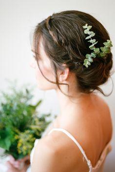 Botanical_Bride_We_Are_Roz_4