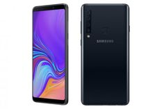 Samsung is ready to launch its first smartphone with four reversing cameras, the Galaxy in India in November. The future smartphone is now India Website, Tech News, Cameras, Beautiful Pictures, November, Smartphone, Product Launch, Samsung, Future