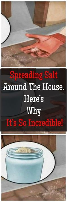 Salt is the chemical compound, which mineral most commonly is used in the kitchen. Still, since it is not toxic, people have been using salt to clean and disinfect items in their homes. Besides tha…
