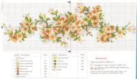 "Gallery.ru / Photo # 2 - World Cup ""Flowering branch"" - Natashina"