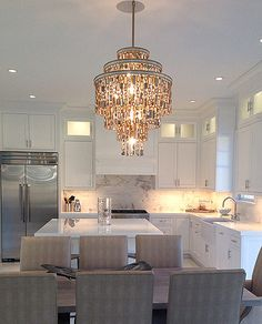 Bathroom amy hill designs for Residential interior design firms nyc