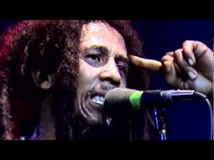 Redemption Song - Playing For Change - Song Around the World - YouTube