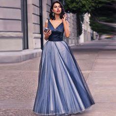 22a817f21b9 80 Best Dresses images