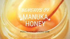 We discuss the benefits of using Manuka Honey and there Antibacterial Properties. Check out our List of our Favorite Manuka Honey Brands. We try over 50 Brands to give you our favorite Manuka Honey Flavors. Party Recipes, Drink Recipes, Best Manuka Honey Brand, Healthy Sugar Alternatives, Drink Specials, Healthy Diet Recipes, Top 5, Do It Right, Wall Decorations