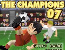 JuegosDeFutbol.com.es  Soccer games for everyone.  http://juegosdefutbol.com.es  #Juegosdefutbol  #Soccer_games