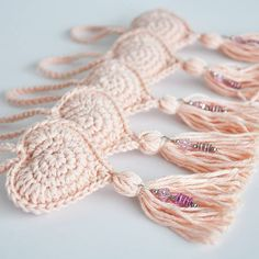 1 million+ Stunning Free Images to Use Anywhere Crochet Gifts, Crochet Toys, Crochet Baby, Knit Crochet, Crochet Keychain, Crochet Earrings, Knitting Patterns, Crochet Patterns, Crochet Motifs