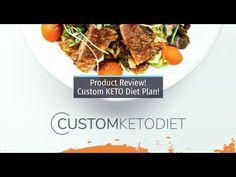 Product Review! Custom KETO Diet Plan! Keto Diet For Beginners, Product Review, Keto Diet Plan, The Creator, Beef, How To Plan, Food, Meat, Essen