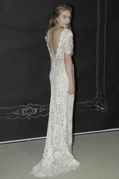a03404bb59ca2 Wedding Dresses - The Ultimate Gallery (BridesMagazine.co.uk)