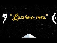Deepcentral - Lacrima Mea   Muzica Noua Romaneasca, Muzica Gratis, Versuri