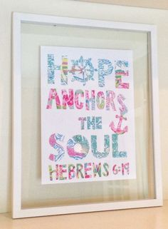 Lilly Pulitzer Quote Print in Glass Float Frame by JustCuteStufff Lilly Pulitzer, Diy And Crafts, Arts And Crafts, Dorm Life, My New Room, Quote Prints, Projects To Try, Artsy, Crafty